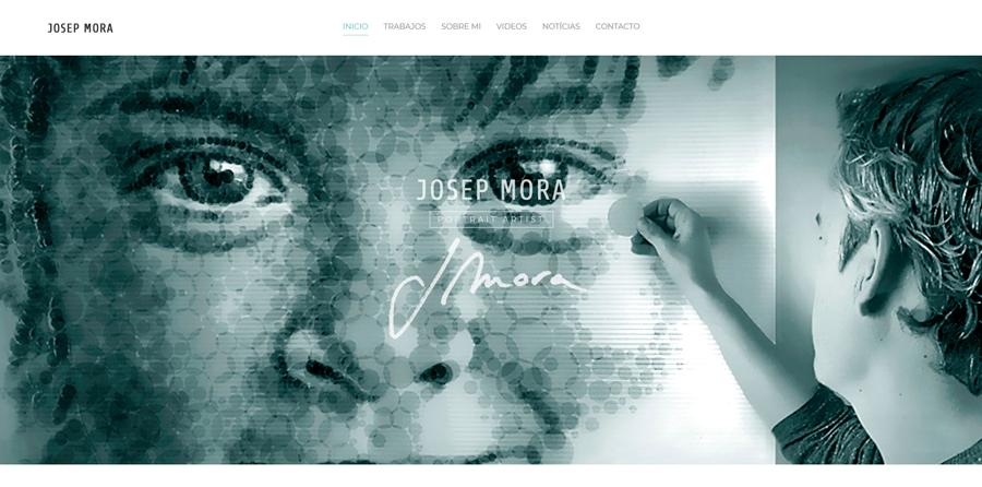 Josep Mora